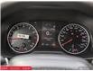 2021 Toyota RAV4 XLE (Stk: RA6279) in Windsor - Image 14 of 23