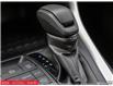 2021 Toyota RAV4 XLE (Stk: RA6279) in Windsor - Image 17 of 23