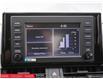 2021 Toyota RAV4 XLE (Stk: RA6279) in Windsor - Image 18 of 23