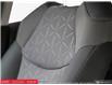 2021 Toyota RAV4 XLE (Stk: RA6279) in Windsor - Image 20 of 23