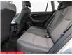 2021 Toyota RAV4 XLE (Stk: RA6279) in Windsor - Image 21 of 23