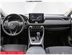 2021 Toyota RAV4 XLE (Stk: RA6279) in Windsor - Image 22 of 23
