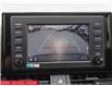 2021 Toyota RAV4 XLE (Stk: RA6279) in Windsor - Image 23 of 23