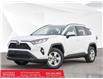 2021 Toyota RAV4 XLE (Stk: RA5527) in Windsor - Image 1 of 23