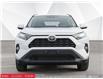 2021 Toyota RAV4 XLE (Stk: RA5527) in Windsor - Image 2 of 23