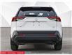 2021 Toyota RAV4 XLE (Stk: RA5527) in Windsor - Image 5 of 23
