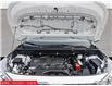 2021 Toyota RAV4 XLE (Stk: RA5527) in Windsor - Image 6 of 23