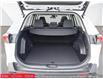 2021 Toyota RAV4 XLE (Stk: RA5527) in Windsor - Image 7 of 23