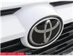 2021 Toyota RAV4 XLE (Stk: RA5527) in Windsor - Image 9 of 23