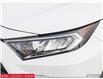 2021 Toyota RAV4 XLE (Stk: RA5527) in Windsor - Image 10 of 23