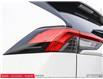 2021 Toyota RAV4 XLE (Stk: RA5527) in Windsor - Image 11 of 23