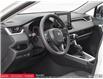 2021 Toyota RAV4 XLE (Stk: RA5527) in Windsor - Image 12 of 23
