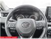 2021 Toyota RAV4 XLE (Stk: RA5527) in Windsor - Image 13 of 23