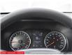 2021 Toyota RAV4 XLE (Stk: RA5527) in Windsor - Image 14 of 23