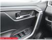 2021 Toyota RAV4 XLE (Stk: RA5527) in Windsor - Image 16 of 23
