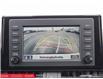 2021 Toyota RAV4 XLE (Stk: RA5527) in Windsor - Image 18 of 23