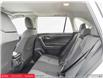 2021 Toyota RAV4 XLE (Stk: RA5527) in Windsor - Image 21 of 23