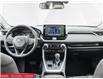 2021 Toyota RAV4 XLE (Stk: RA5527) in Windsor - Image 22 of 23