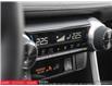 2021 Toyota RAV4 XLE (Stk: RA5527) in Windsor - Image 23 of 23
