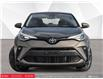 2021 Toyota C-HR Limited (Stk: HR6990) in Windsor - Image 2 of 23