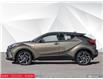 2021 Toyota C-HR Limited (Stk: HR6990) in Windsor - Image 3 of 23