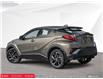 2021 Toyota C-HR Limited (Stk: HR6990) in Windsor - Image 4 of 23