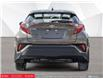 2021 Toyota C-HR Limited (Stk: HR6990) in Windsor - Image 5 of 23