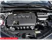 2021 Toyota C-HR Limited (Stk: HR6990) in Windsor - Image 6 of 23