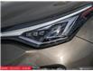 2021 Toyota C-HR Limited (Stk: HR6990) in Windsor - Image 10 of 23