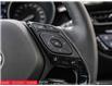 2021 Toyota C-HR Limited (Stk: HR6990) in Windsor - Image 15 of 23
