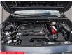 2021 Toyota RAV4 XLE (Stk: RA4428) in Windsor - Image 6 of 23
