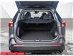 2021 Toyota RAV4 XLE (Stk: RA4428) in Windsor - Image 7 of 23