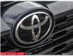 2021 Toyota RAV4 XLE (Stk: RA4428) in Windsor - Image 9 of 23