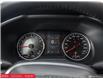 2021 Toyota RAV4 XLE (Stk: RA4428) in Windsor - Image 14 of 23