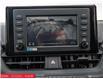 2021 Toyota RAV4 XLE (Stk: RA4428) in Windsor - Image 18 of 23