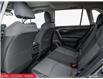 2021 Toyota RAV4 XLE (Stk: RA4428) in Windsor - Image 21 of 23
