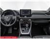 2021 Toyota RAV4 XLE (Stk: RA4428) in Windsor - Image 22 of 23