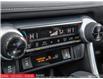 2021 Toyota RAV4 XLE (Stk: RA4428) in Windsor - Image 23 of 23