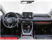 2021 Toyota RAV4 Trail (Stk: RA8012) in Windsor - Image 22 of 23