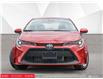 2021 Toyota Corolla LE (Stk: CO7921) in Windsor - Image 2 of 23
