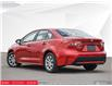 2021 Toyota Corolla LE (Stk: CO7921) in Windsor - Image 4 of 23