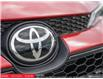 2021 Toyota Corolla LE (Stk: CO7921) in Windsor - Image 9 of 23