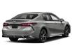 2020 Toyota Camry SE (Stk: CA1120) in Windsor - Image 3 of 9