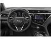 2020 Toyota Camry SE (Stk: CA1120) in Windsor - Image 4 of 9