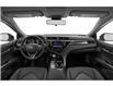 2020 Toyota Camry SE (Stk: CA1120) in Windsor - Image 5 of 9