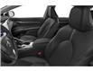 2020 Toyota Camry SE (Stk: CA1120) in Windsor - Image 6 of 9