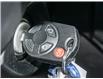 2017 Ford Escape SE (Stk: TR5938) in Windsor - Image 12 of 22