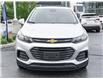 2019 Chevrolet Trax LS (Stk: PR9518) in Windsor - Image 2 of 25
