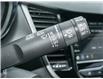 2019 Chevrolet Trax LS (Stk: PR9518) in Windsor - Image 18 of 25