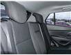 2019 Chevrolet Trax LS (Stk: PR9518) in Windsor - Image 24 of 25
